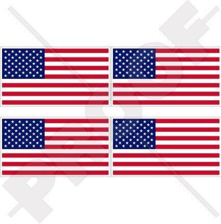 USA United States America Flag American 2