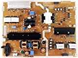 Samsung BN44-00808D Power Supply Board for