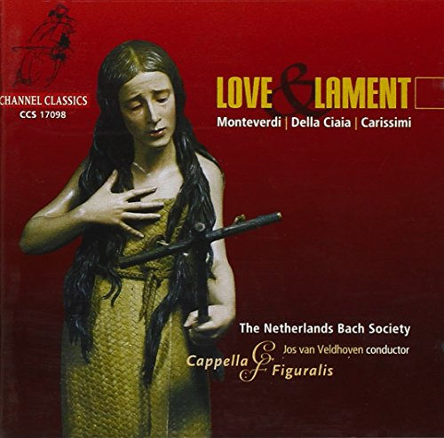 love-lament