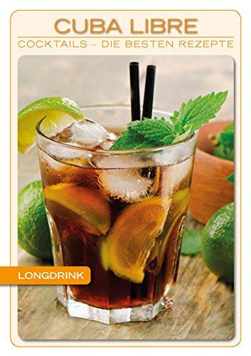 Cocktails: Die besten Rezepte