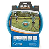 OgoSport OgoDisk Ultimate Toy