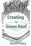 Creating My Green Roof: A guide to planning, installing, and maintaining a beautiful, energy-saving green roof