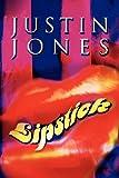 Lipstick, Justin Jones, 1462685986