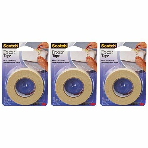 3m-178-3-4-x-1100-freezer-tape