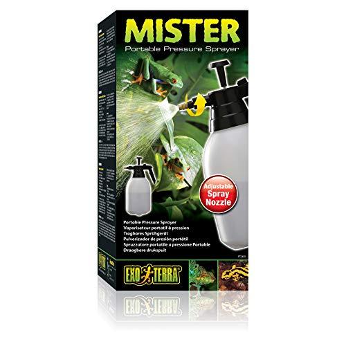 Exo Terra Mister Pump-up pulverizador, 1,5 L