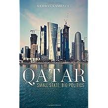 Qatar: Small State, Big Politics