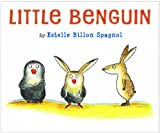 Little Benguin, Estelle Billon Spagnol, 0823429342