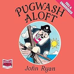 Pugwash Aloft