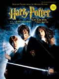 Harry Potter and the Chamber of Secrets Selected Themes Late Elementary Piano, John Williams, Gail Lew, 0757910645