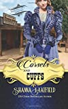 Corsets and Cuffs: (Sweet Historical Western Romance) (Baker City Brides) (Volume 3)