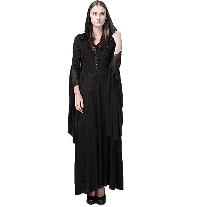 Vestidos de fiesta del corte ingles 2016