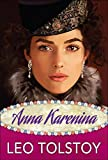 Free eBook - Anna Karenina