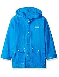 Coleman Youth .15 mm EVA Jacket