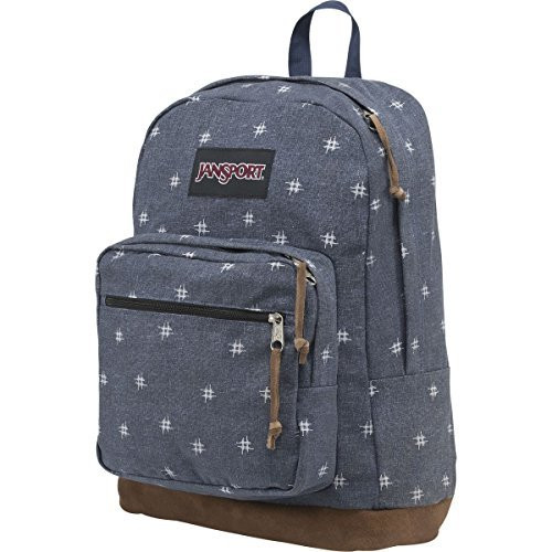 Jansport Classic Backpack - 9
