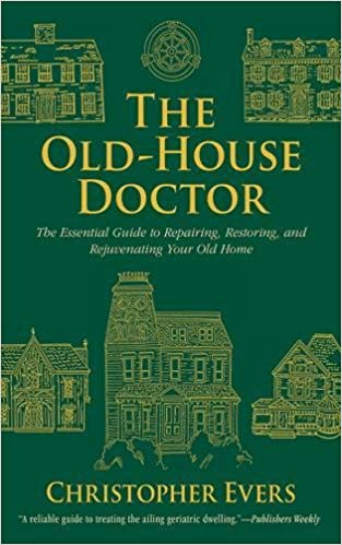 Art the house doctor remodeling