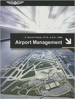 !ONLINE! Airport Management. CUOTAS batallon balances PAINS partido