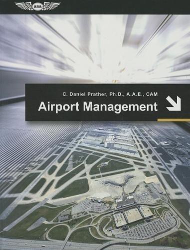 Airport Management pdf epub