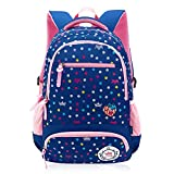 Best Bookbags For Boys - Kids School Backpacks for Girls Boys School Bags Review