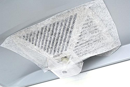Home Range Hood Filters/Oil-Absorbing Film Filter Decontamination Specialists (Furnace Filter Holder compare prices)