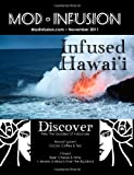 Infused Hawai'i, Melanie Widmann, 1466448997