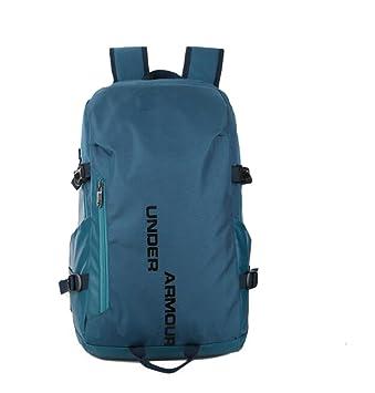 af48da1f78b2 WuJiPeng Multifunctional Outdoor Hiking Backpack Lightweight 20-35L ...