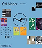 img - for Otl Aicher by Markus Rathgeb (2015-05-25) book / textbook / text book