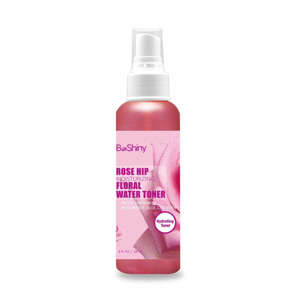 face toner spray