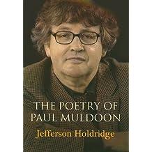 The Poetry of Paul Muldoon