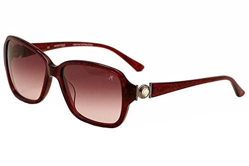 Guess by Marciano GM0693 Gafas de sol Mujer