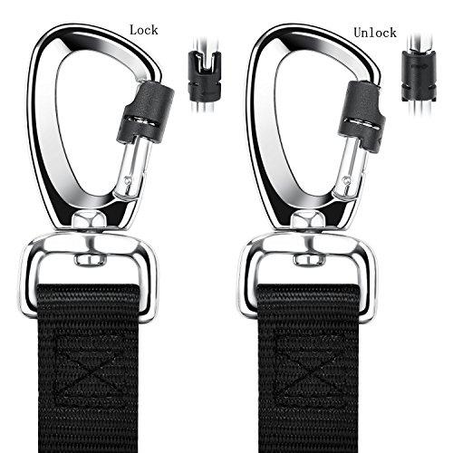 50 off chien ceinture de s curit tether ceintures de. Black Bedroom Furniture Sets. Home Design Ideas