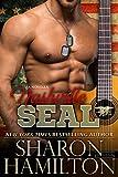 Nashville SEAL: Nashville SEALs of the SEAL Brotherhood