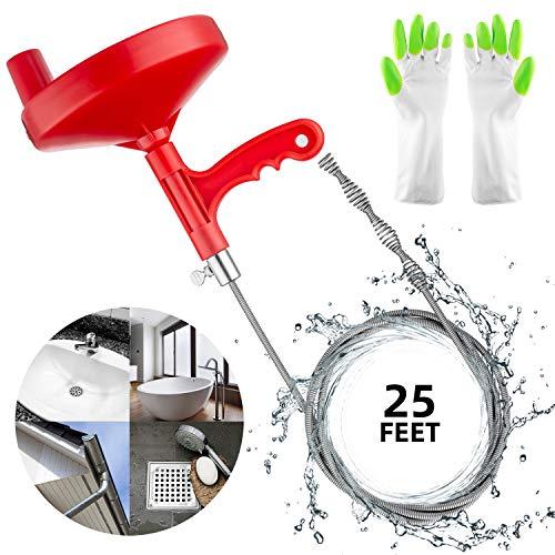 Oriflame 25 Feet Plumbing