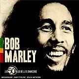 BOB MARLEY-TRIPLE BEST OF CDA