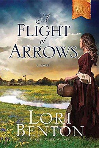 a-flight-of-arrows-the-pathfinders