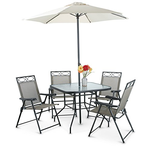 deluxe-outdoor-patio-dining-set-6-piece