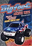 Bigfoot - Ultimate Monster Truck Collection