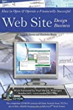 How to Open and Operate a Financially Successful Web Site Design Business, Charlotte Evans and Bruce C. Brown, 1601381433