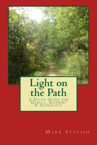 A Light On The Path in US - 4