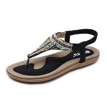 Femmes Toe Élastique Clip D'orsay Pompe Slingback Strap Ankel b6yg7Yf