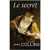 Le secret (annoté) (French Edition)