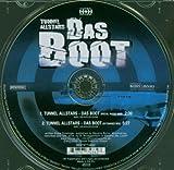Das Boot [Single-CD]