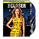 The Closer: Season 5