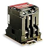 Square D / Schneider Electric 8903SPO3V02 (SQD) - RE-Certified