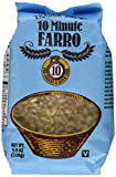Trader Joe's 10 Minute Farro (Pack of 2)