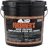 Farnam Forshner's Hoof Packing, 14 lbs