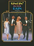 Singin' in the Rain: (Vocal Selections) (Faber Edition) by Brown. Nacio Herb ( 2006 ) Sheet music