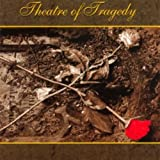 Theatre Of Tragedy