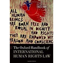The Oxford Handbook of International Human Rights Law