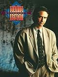 David Benoit Anthology