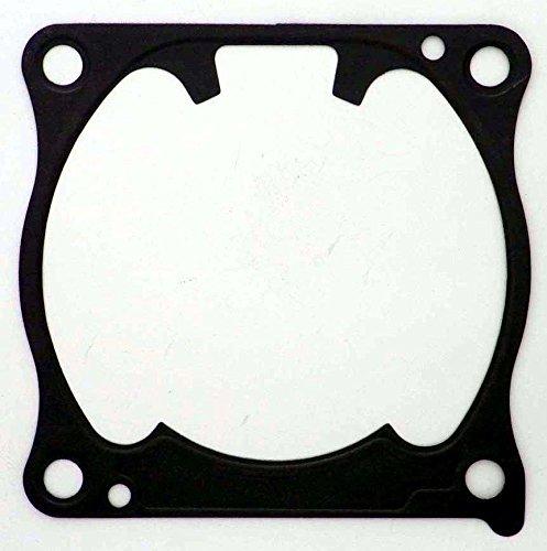 Price comparison product image NEW BASE GASKET FITS YAMAHA PWC XL800 2000-2001 XLT800 2002-2004 66E-11351-01-00 66E113510100 66E-11351-00-00,  66E-11351-02-00